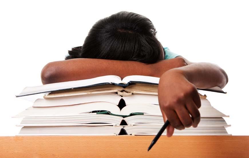 Procrastination-and-Time-Management