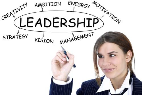 DOES YOUR LEADERSHIP STYLE MATTER?