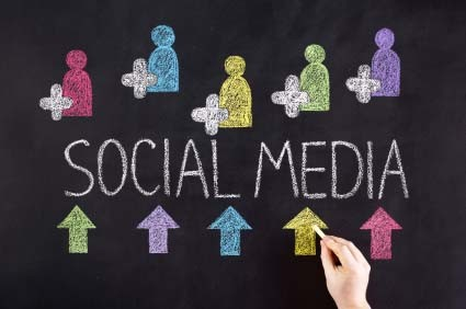 SHOULD YOU USE SOCIAL MEDIA IN EMPLOYMENT DECISIONS?