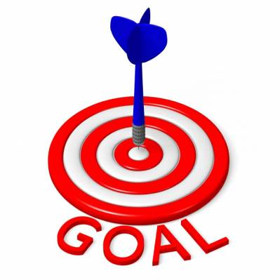 I Believe That Motivation Is The Primary Force Behind Goal Achievement Comes From Within And Means You Cannot Motivate Another Person